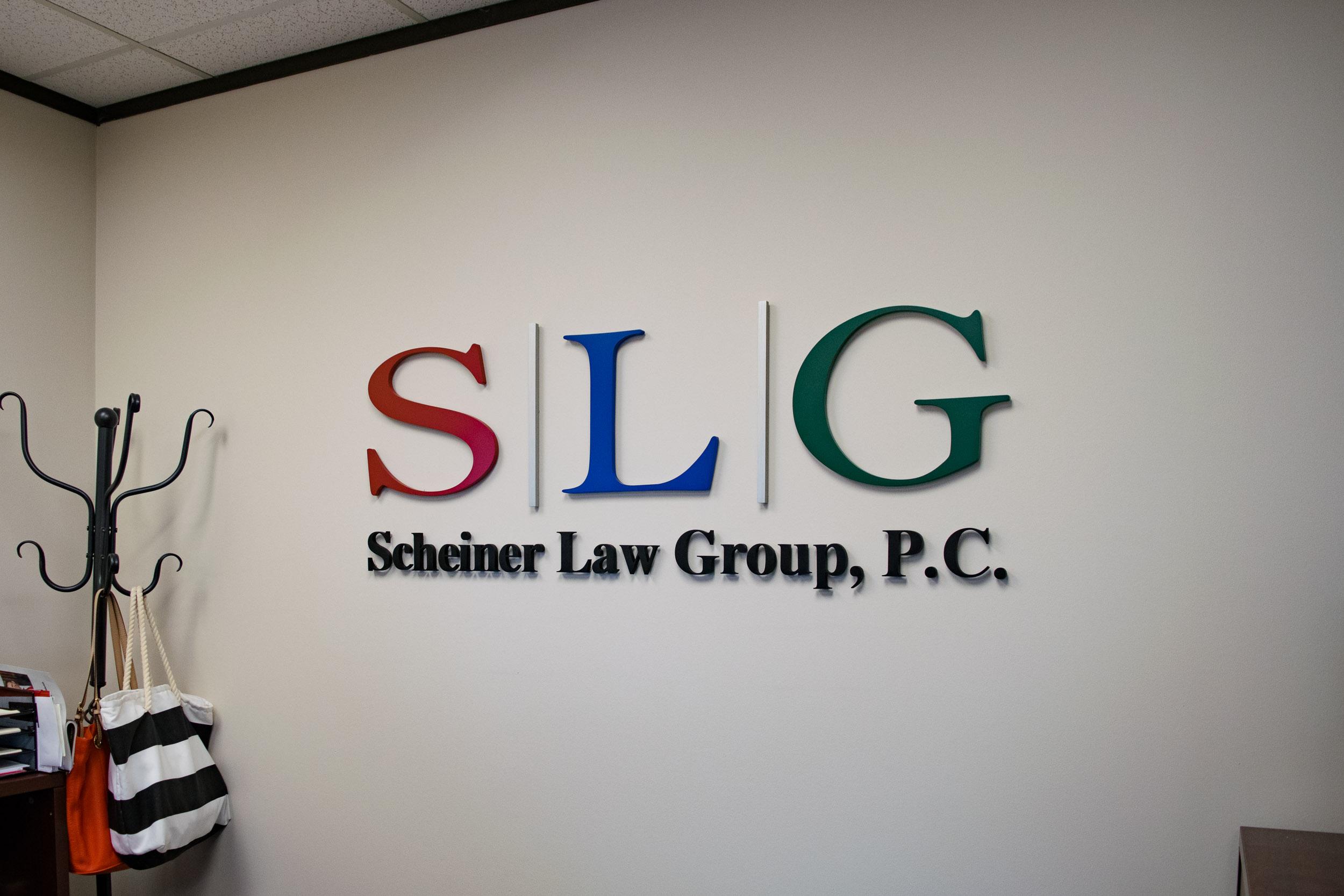 SLG_lawsign_web.jpg