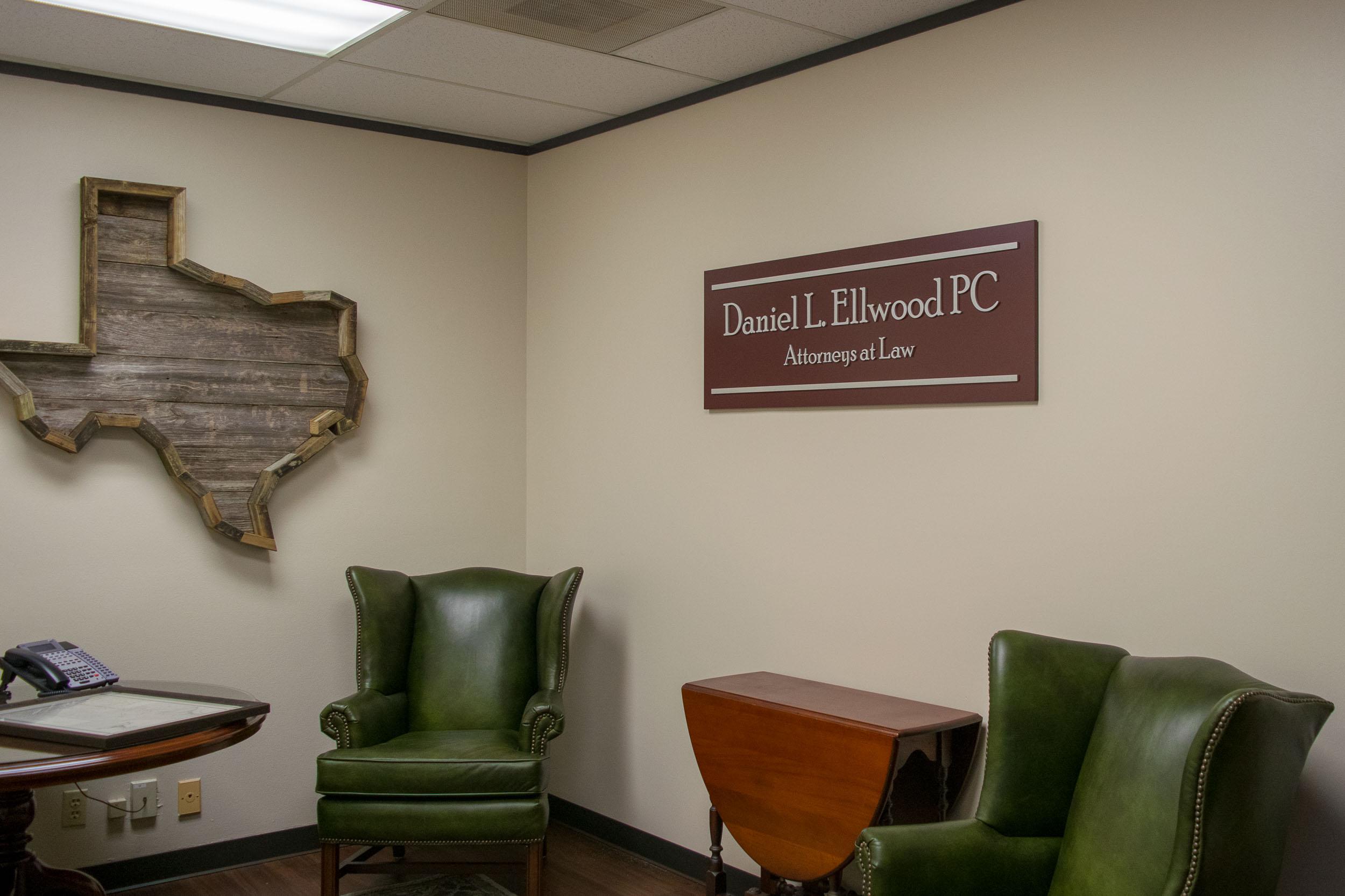 DanielElwood_Law Office Signs_web.jpg