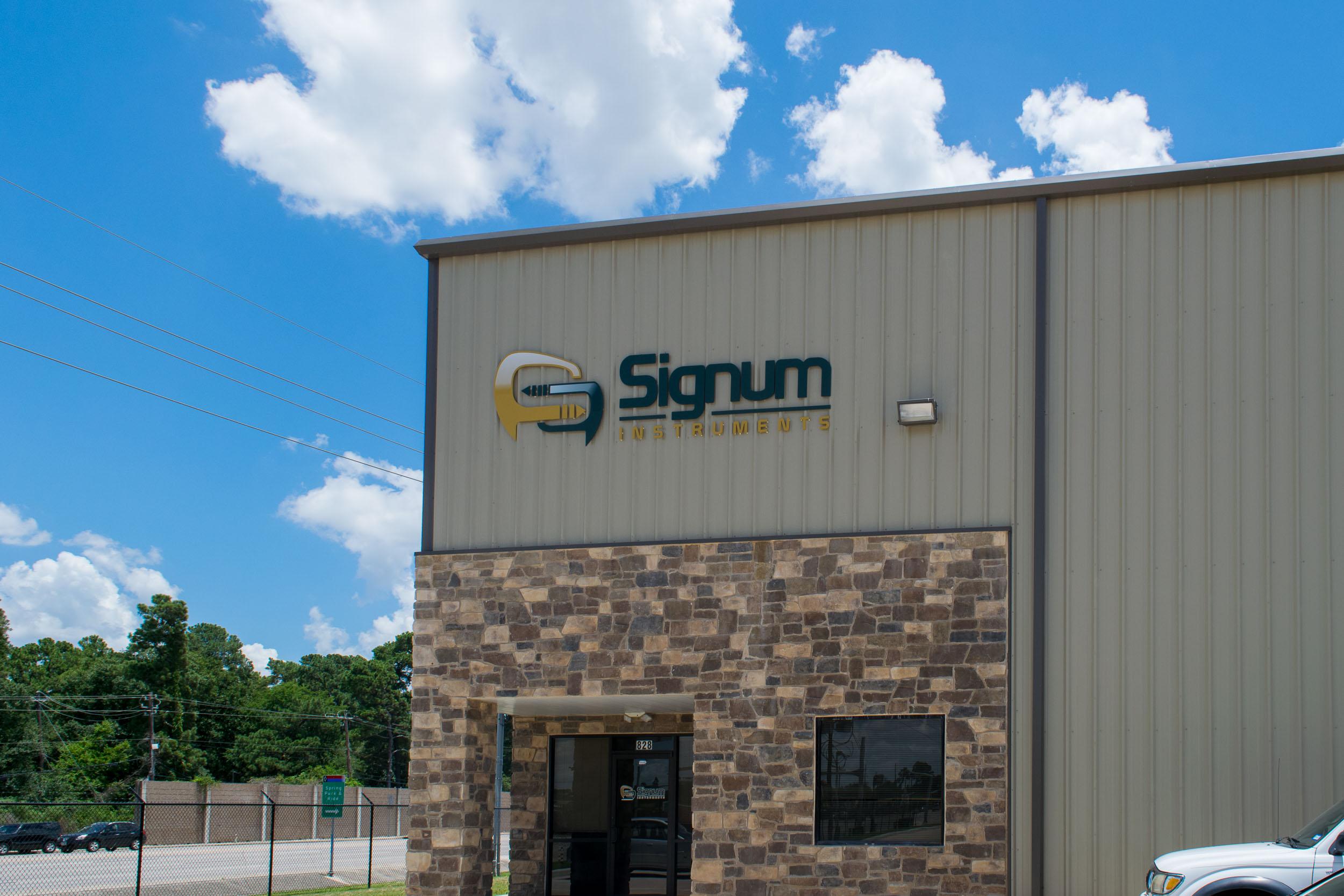 Signum_Warehouse_Sign_web.jpg
