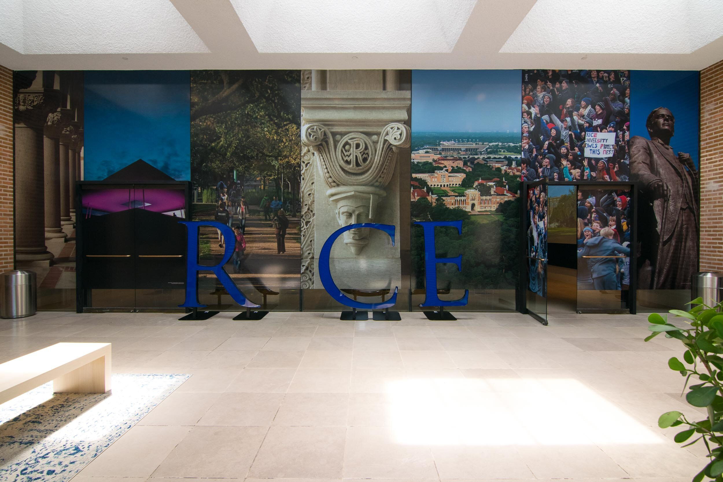 Rice - Welcome Center_window Graphics_web.jpg