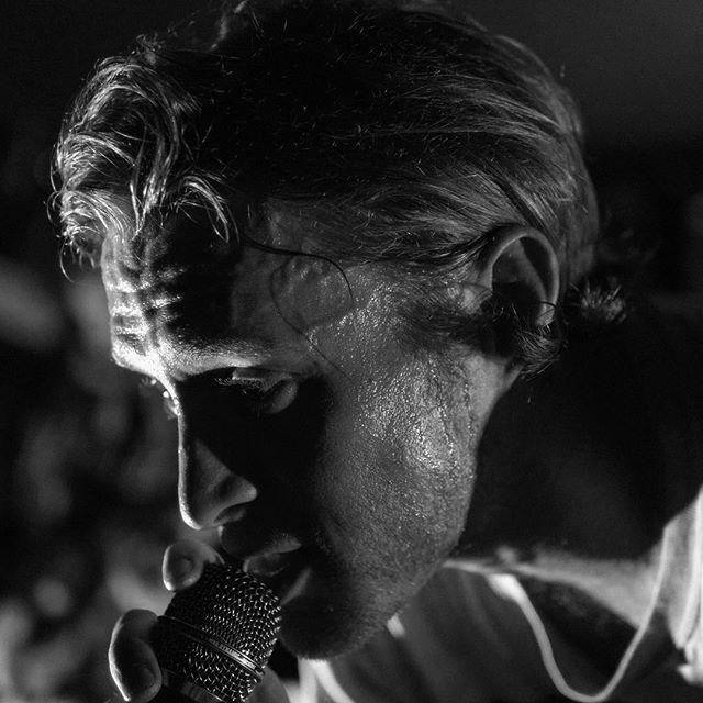 @coastmodernmusic // @mercuryloungeny #pogsandslammers . . . . . #concertphotos #rockphotography #bestband #concertphoto #rocknroll #musicphotography #bandphotographer #stagephotography  #musicphotographer #livemusic #musiclife #livephotography #concertphotographer #newmusic  #concertjunkie #livemusicphotographer #gigphotography #concertphotography #audioloveofficial #liveconcertphotography #htbarp #livemusicphotography  #musicphoto