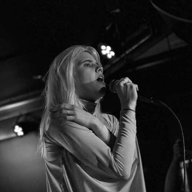 You're the most talented person I know, Miss George. @claireelisegeorge // @cafedunord . . . . . #stagephotography #livemusicphotographer #concertphoto #newmusic #rockphotography #bandphotographer #musiclife #livephotography #musicphoto #livemusicphotography #livemusic #concertphotography #concertphotographer #musicphotographer #liveconcertphotography #rocknroll #bestband #concertphotos #htbarp #gigphotography #concertjunkie #musicphotography #audioloveofficial