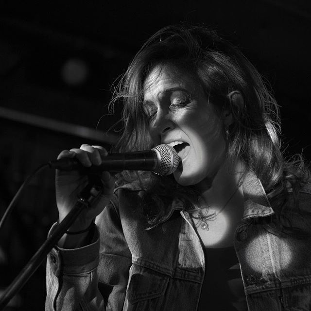 @jessica.carvo :: @satellite.mode // @mercuryloungeny . . . . .  #livemusic #stagephotography #rocknroll #concertphoto #newmusic #livephotography #musiclife #rockphotography #concertphotography #audioloveofficial #musicphotography #musicphoto #livemusicphotography #concertjunkie #concertphotographer #bandphotographer #musicphotographer #concertphotos #bestband #livemusicphotographer #gigphotography #liveconcertphotography #htbarp  #nycprimeshot #what_i_saw_in_nyc #ig_nycity #ig_great_shots_nyc #icapture_nyc #unlimitednewyork