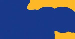 Nisa convenience store logo - Reposs