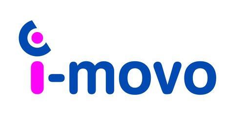i-movo logo REPOSS