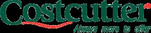 Costcutter Logo REPOSS
