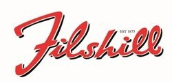 Filshill Logo REPOSS