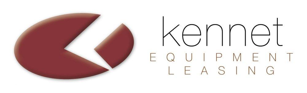 Kennet_Equipment_Leasing.jpg