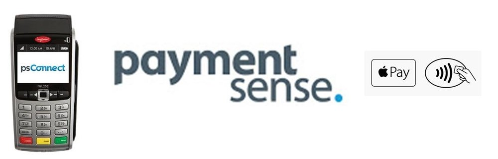 Card Processing Made Simple - Save up to 40% on your card machine and integrate with your Reposs EPoS System  -  www.paymentsense.co.uk