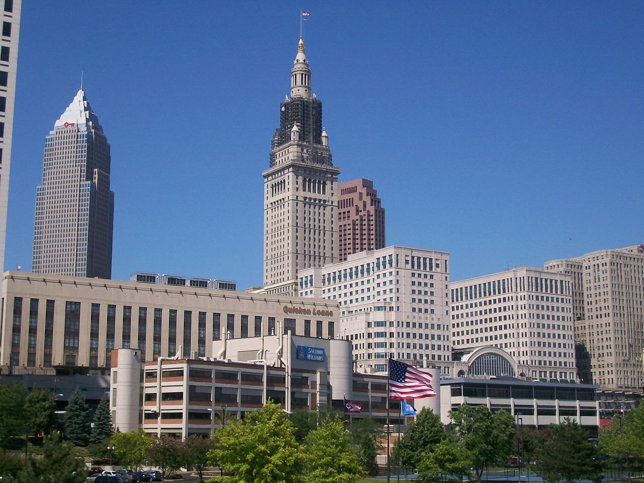 Cleveland City.jpg