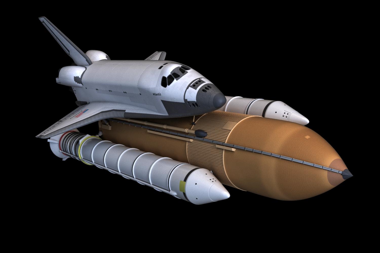 shuttle_02.jpg