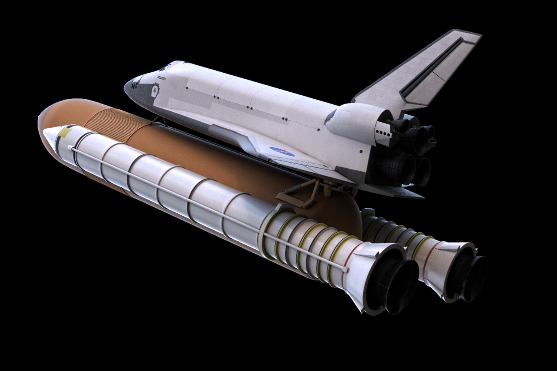 Shuttle_03.jpg