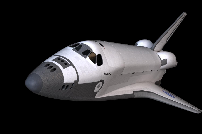 Shuttle_01.jpg
