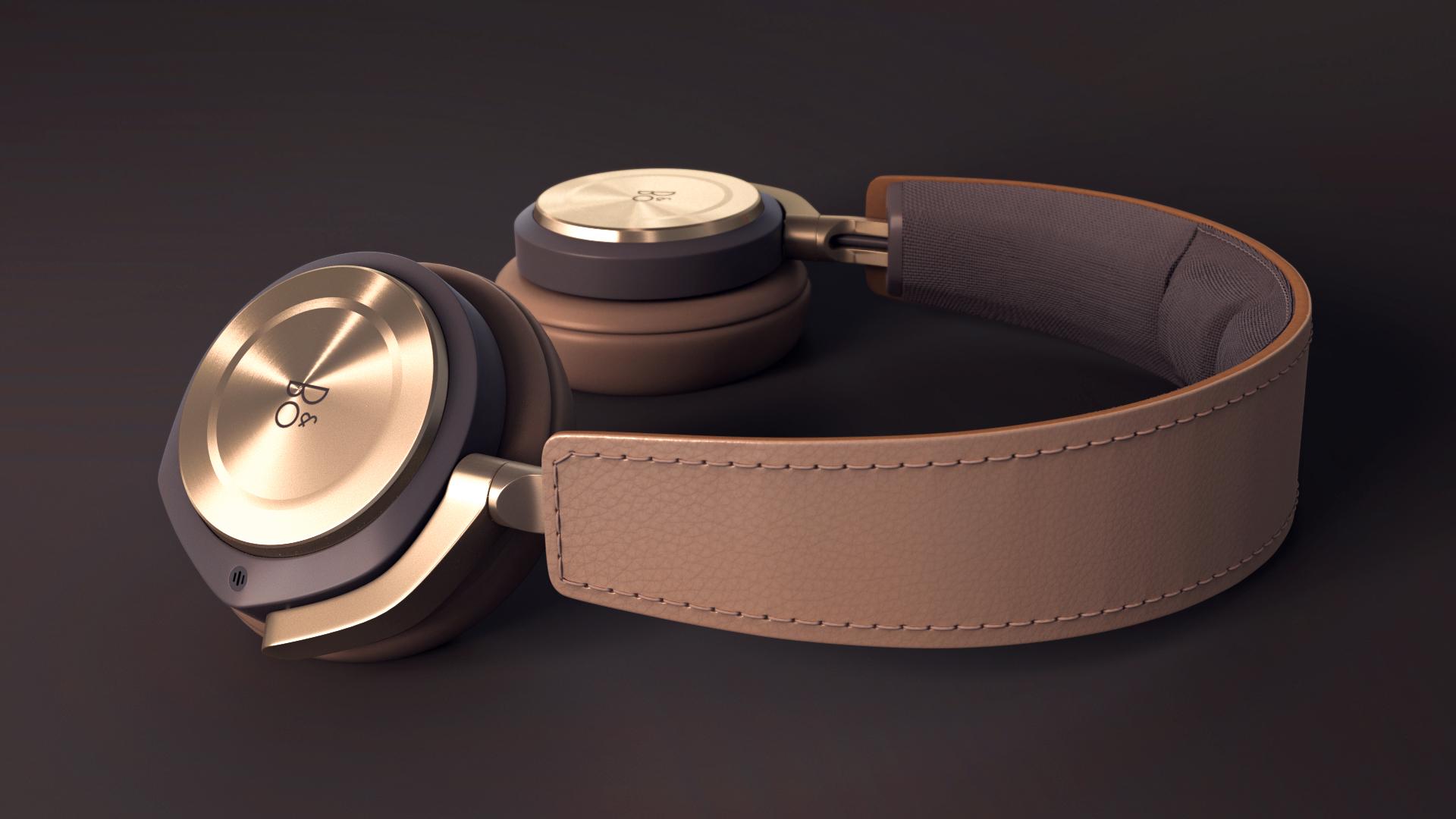BO_Headphones.jpg