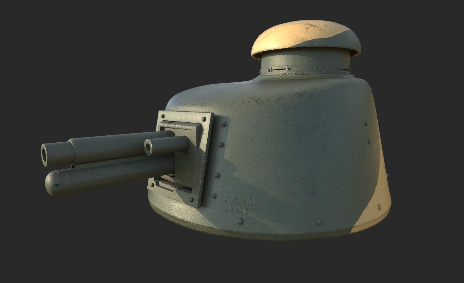Substance_Tank_01.jpg