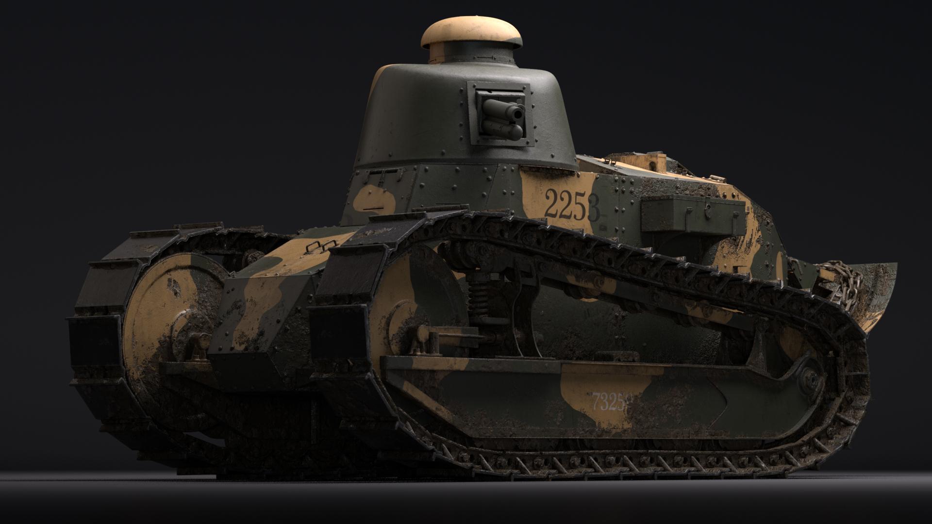FT_17_Tank_b01.0000.jpg