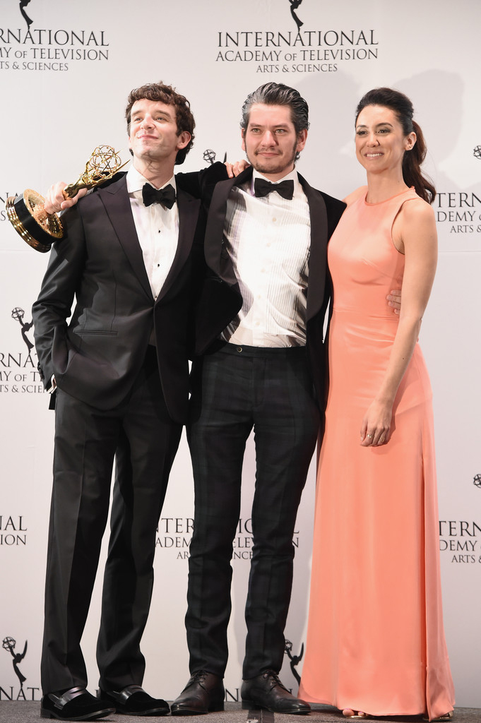 Mozhan+Marno+43rd+International+Emmy+Awards+3StyeCxXzuwx.jpg
