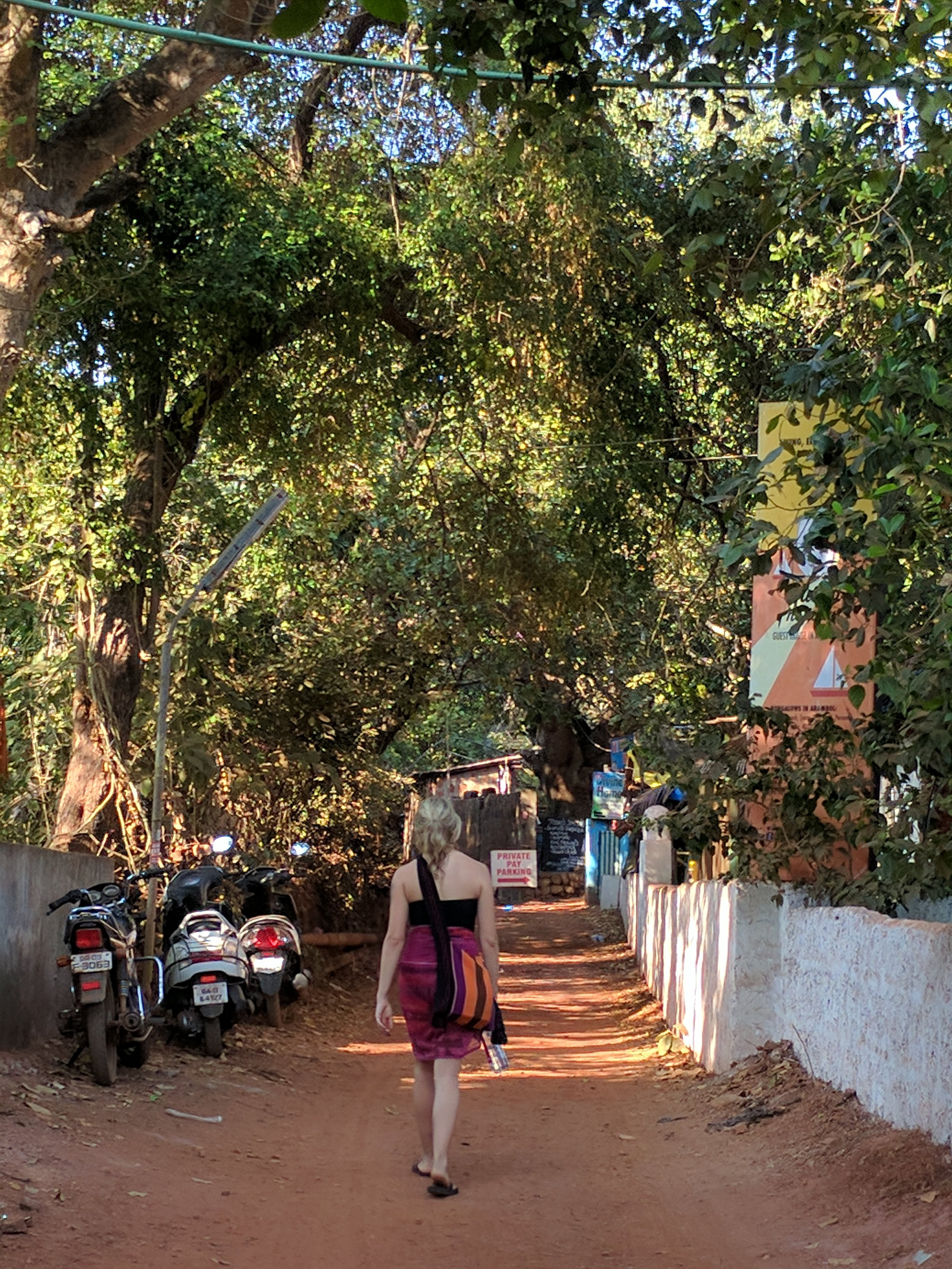 Goa walk.jpg