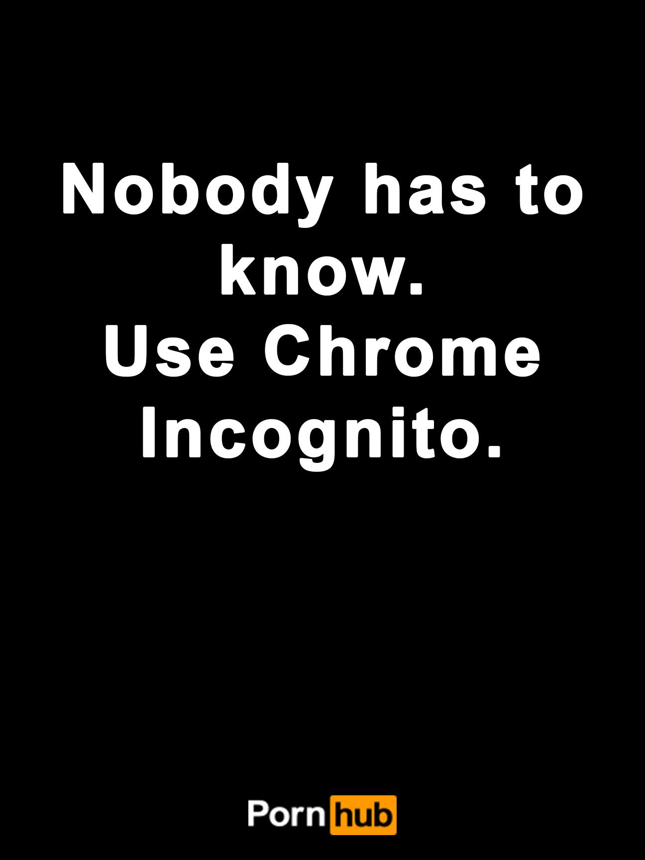 PornHub_incognito.png