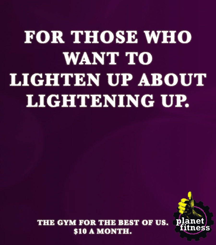 PlanetFitness_LIGHTENUP_bestofus.png