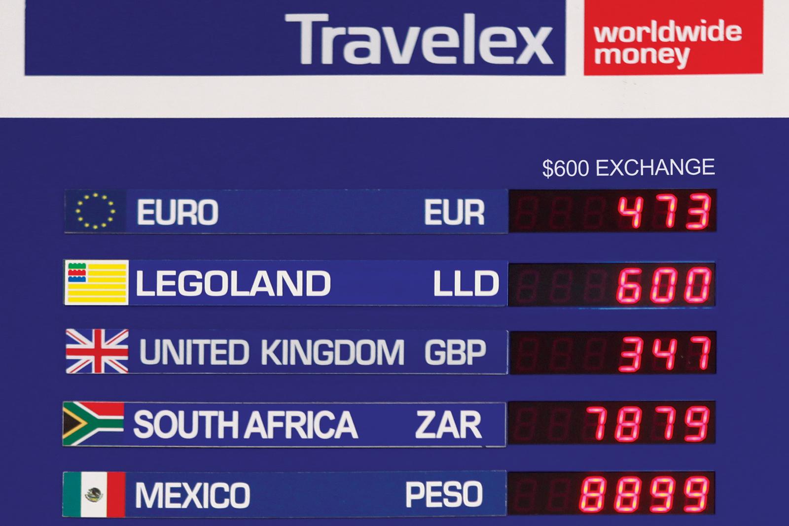 a9b15ab455688f95-Legoland-Travelexboard.jpg