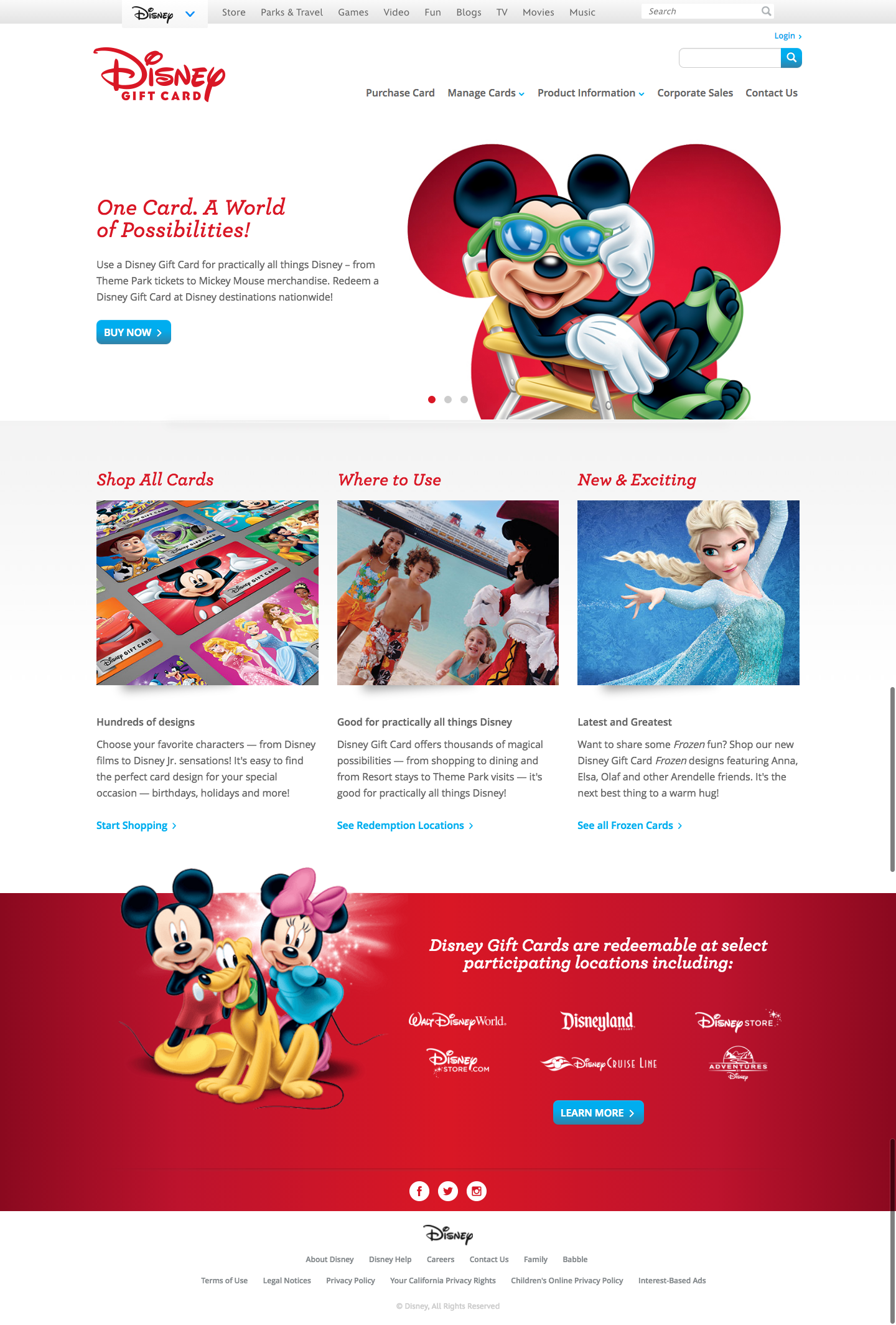Home Page   Disney Gift Card.png