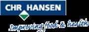 Chr Hansen logo.png