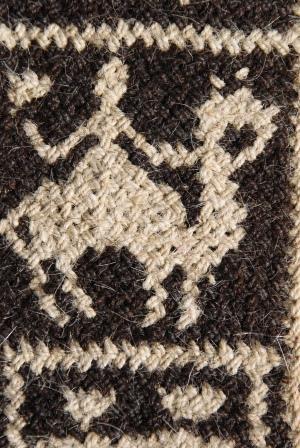 Camel split ply belt.jpg