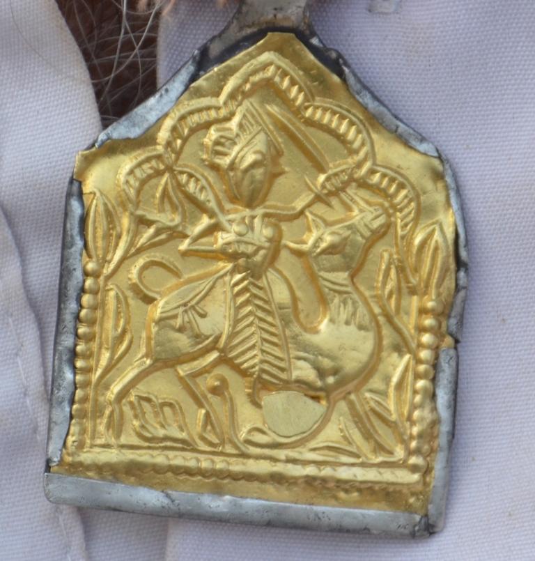 Camel herder's pendant.jpg