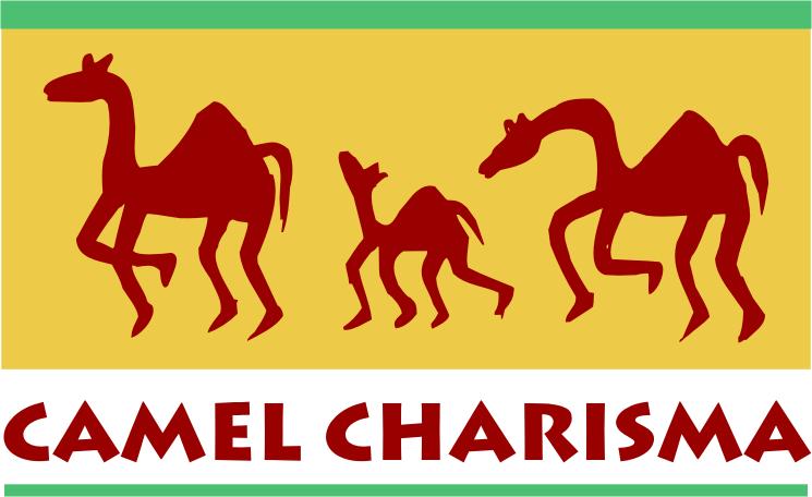 logo cc.jpg
