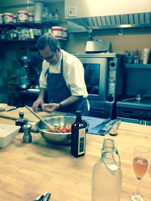 Chef Tony1 (1).JPG