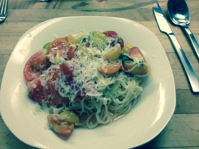 Delicious! (2).JPG