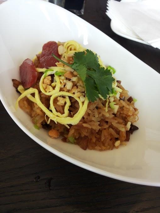 Sticky Rice w.Premium Soya Sauce01.27.15.jpg