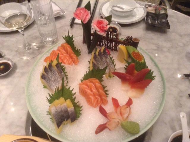 1winemacauSashimi Platter.JPG