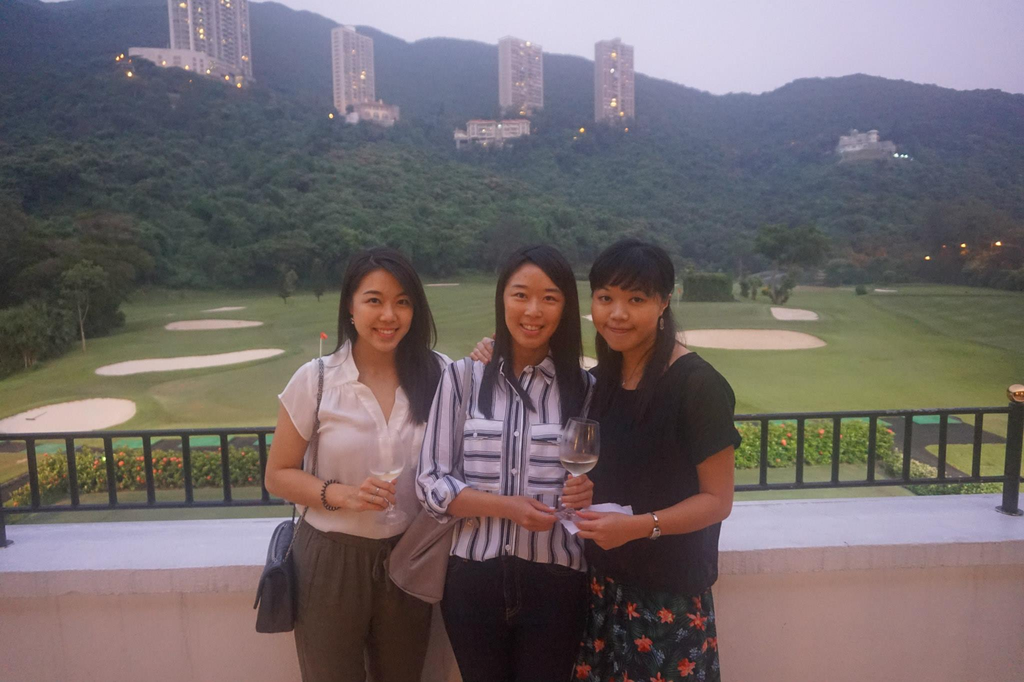 4.  Gracie Chin-SWF Team & friends on the terrace.jpg