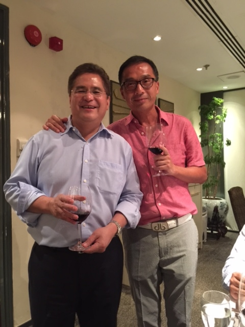 6. Gracious hosts & friends Stephen Ho-Tender Group & Matthew Yum-Villa Gabriella Asia.JPG