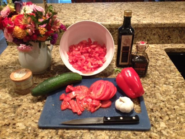 1. Simple, fresh ingredients.JPG