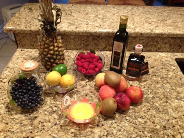 1. Fresh ingredients.JPG
