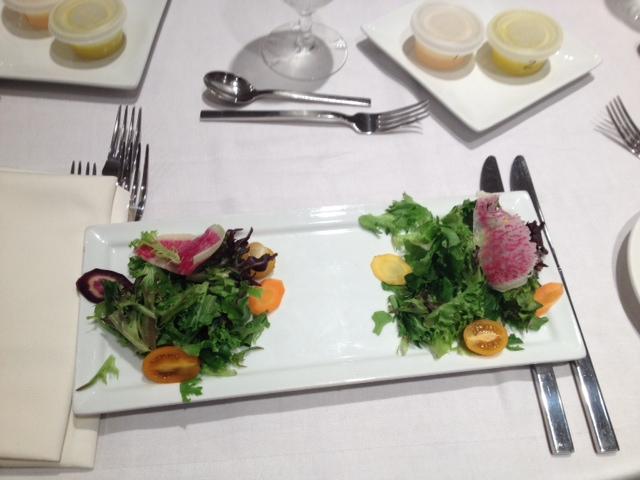 6. Smart salad with 2 seasonal vinaigrettes.jpeg