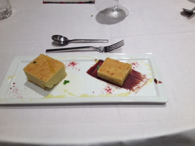 12.  Extra virgin olive oils enrich our desserts.jpeg
