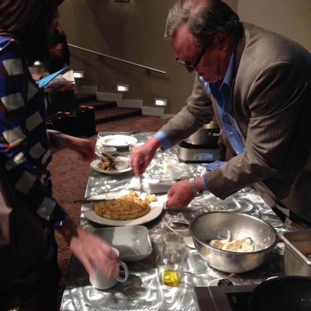 4. Simon Field serves a tasty Tortilla Española.jpeg