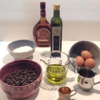 1. Easy Ingredients.JPG