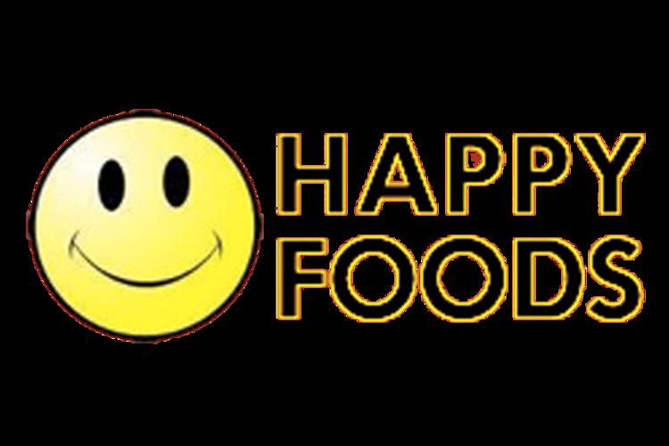 happy foods logo.png