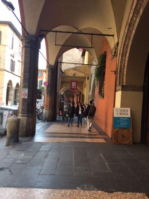Bologna1.jpg.JPG