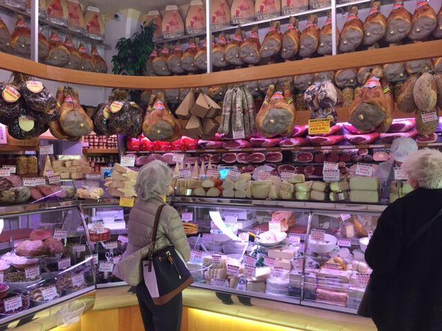 Bologna2.jpg.JPG