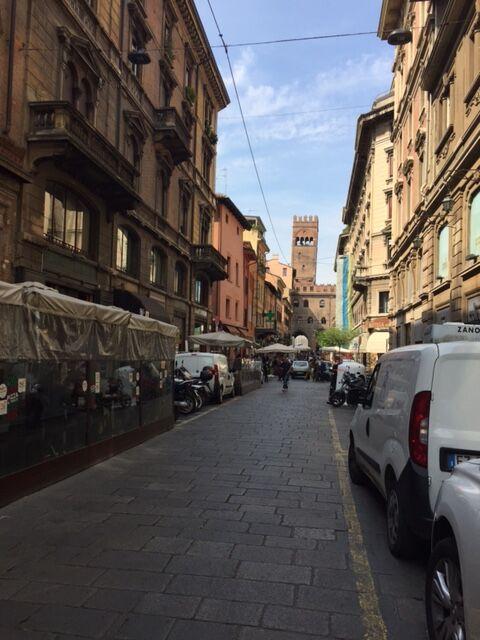 Bologna7.jpg.JPG