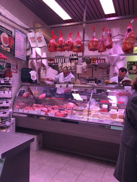Bologna10.jpg.JPG