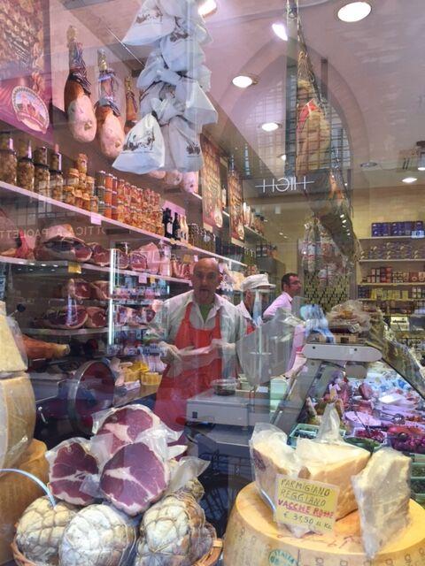 Bologna15.jpg.JPG