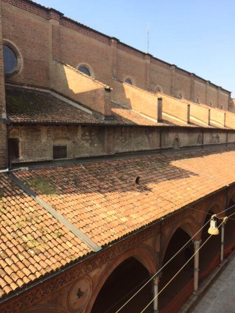 Bologna16.jpg.JPG