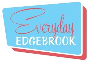 Everyday edgebrook.jpeg
